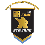 The Game Steward