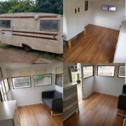 Caravan Rent or Buy Gawler Gawler Area Preview