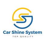 Car-Shine-System