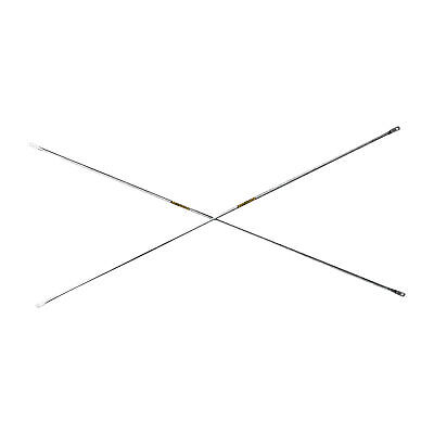Metaltech Scaffolding Cross Brace-7ftl X 4fth M-mc4884
