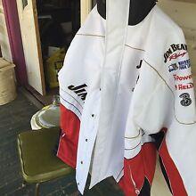 Jacket Gilgandra Gilgandra Area Preview