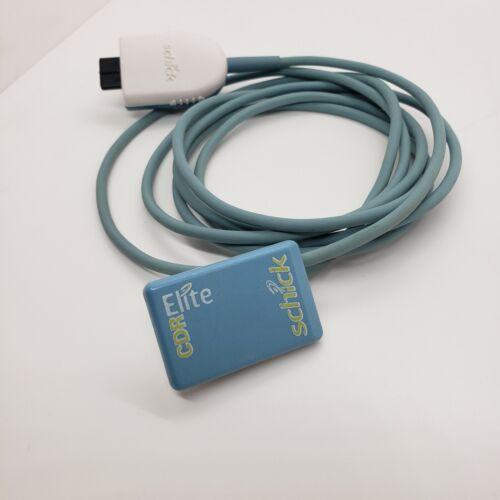 Schick CDR Elite Digital Size 1 Sensor