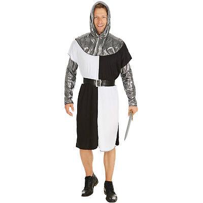 Mittelalter Kostüm Männer Karneval Fasching Halloween Burg  (Halloween-kostüme Männer)