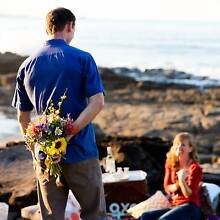 CLOUD 9 PICNICS - Professional Picnic Styling Mooloolaba Maroochydore Area Preview