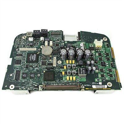 Ge Dash 3000 4000 5000 Monitor Main Cpu Processor Circuit Board Assembly