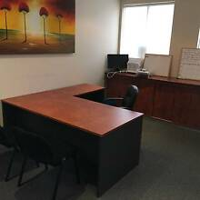 Self contained office within Professional Officee Blackburn Whitehorse Area Preview