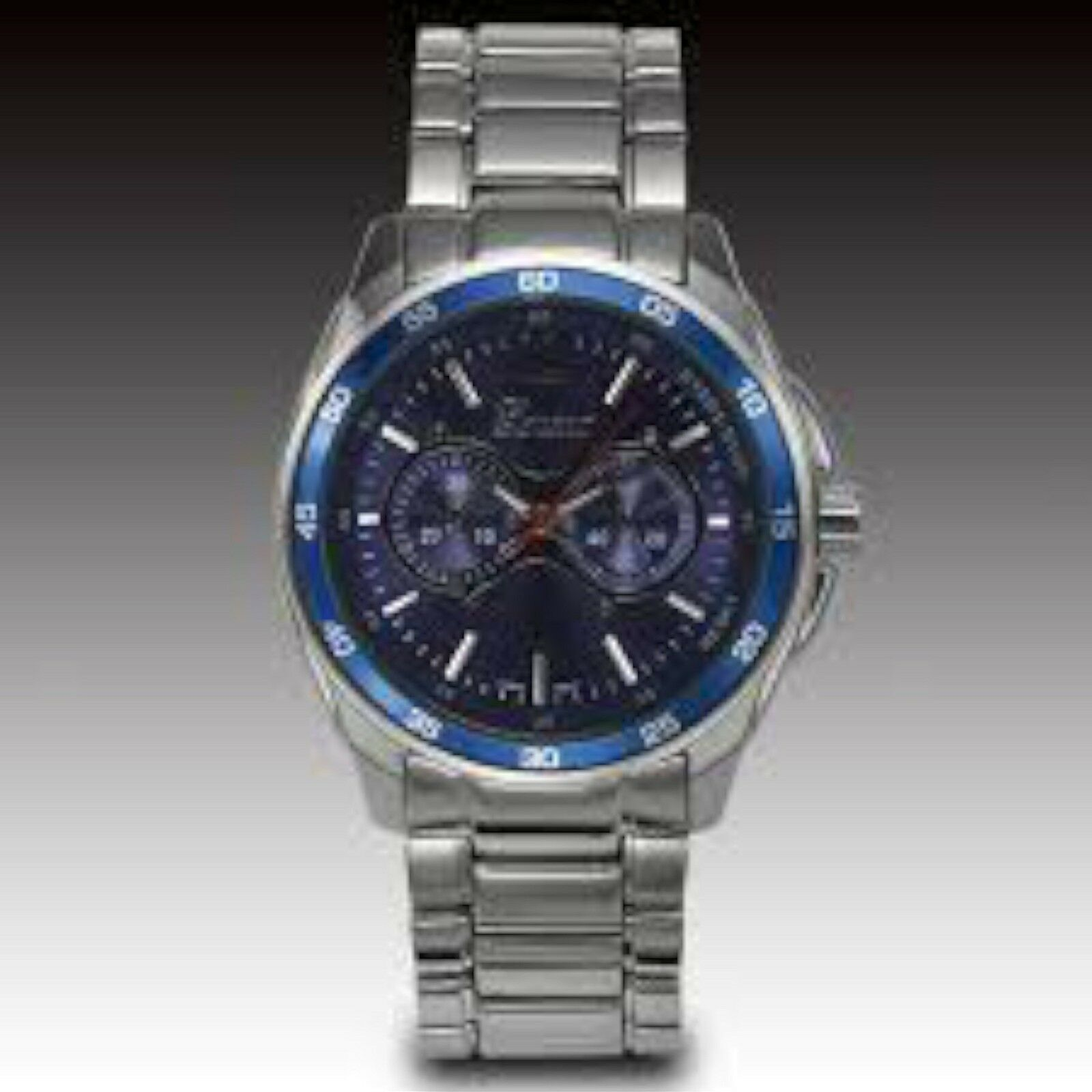 com chronograph watchshop ordering watch looks a nate manly on fossil watches system price stunning that delivery mens gents lovely and great quality
