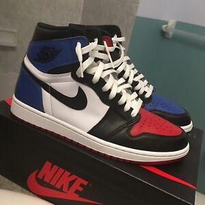 Nike Air Jordan 'Top 3' Size 10.5