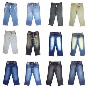 ENYCE-MEN-039-S-DESIGNER-NEW-JEAN-ASSORTED-STYLES-GROUP-4