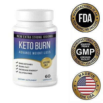 Keto Diet Pills Shark Tank Best Weight Loss Supplements Fat Burn& Carb