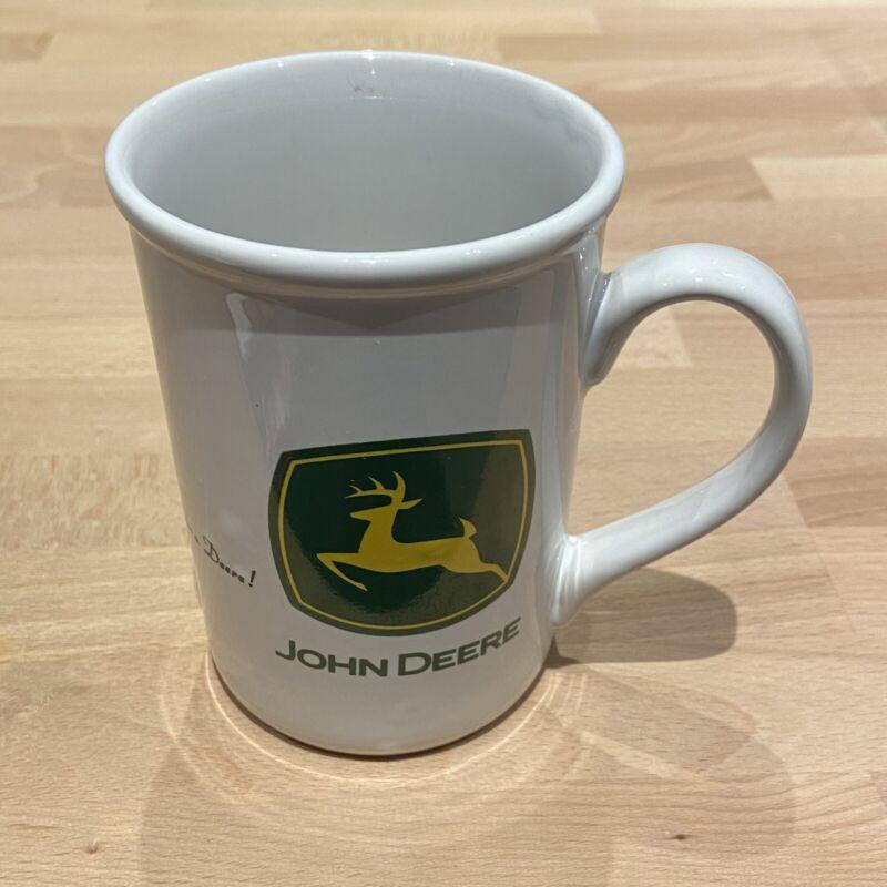 Cups Mugs Steins Surplus Network