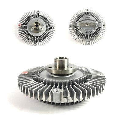 RADIATOR VISCOUS FAN CLUTCH FITS AUDI A4 / A6, VW PASSAT, FORD GALAXY 1.9 TDI