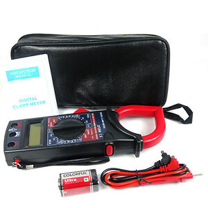 1000-AMPS-AMP-DIGITAL-CLAMP-METER-MULTI-TESTER-CURRENT-AMMETER-MULTIMETER
