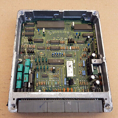 Used 1980 Toyota Land Cruiser Engine Computers for Sale