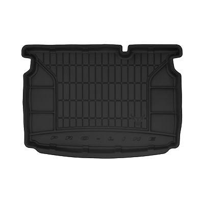 Gummi Kofferraumwanne für Ford EcoSport 2 II untere Ladeboden ab 2017 online kaufen