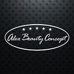 Alex Beauty Concept