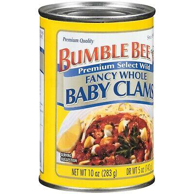 Bumble Bee ~ Premium Wählen Wild Kostüm Ganze Baby Muscheln