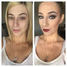 Professional Makeup Artist ($55) Camden Area Preview