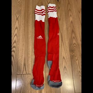 a50ab74b2 Adidas Socks | Best Local Deals on Sporting Goods, Exercise ...