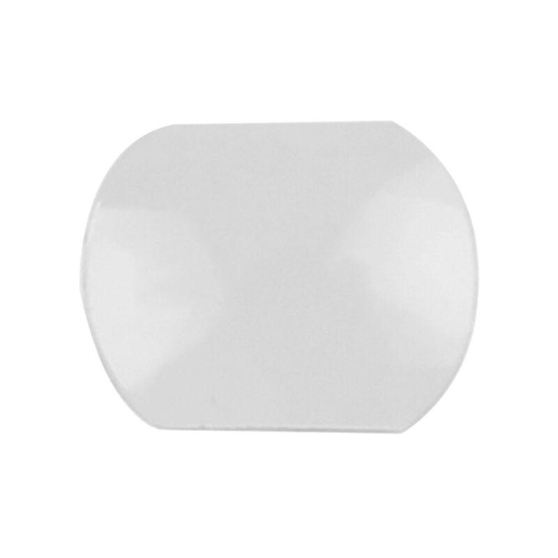 CYCLOP FOR MEN ROLEX DATEJUST DATE SAPPHIRE WATCH CRYSTAL WINDOW 7mm X 5.4mm T.Q