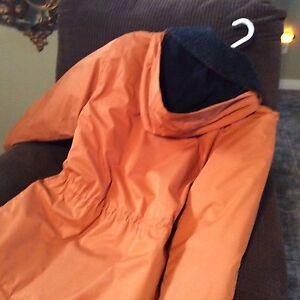 Manteau d'hiver de marque Valanga Saguenay Saguenay-Lac-Saint-Jean image 2