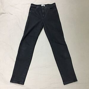 Women's Agolde Sophie Lux High Rise Jeans - Size 26
