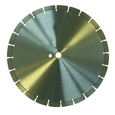 14 General Purpose Segmented Diamond Saw Blade For Concrete Masonry Freeship