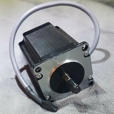 Automation Direct - Stp-mtr-23079 - Sure Step Stepper Motor