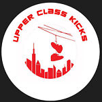 UPPER CLASS KICKS