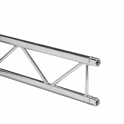 Global Truss IB-4052 8.20 Feet I-Beam Trussing Segment With Hardware