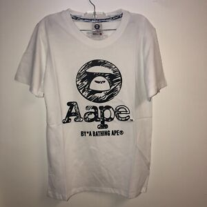 bfd246722 A Bathing Ape | Buy or Sell Used or New Clothing Online in City of ...
