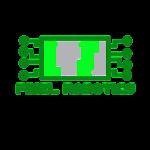 Pixel Robotics