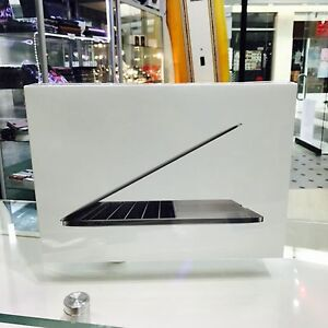 BRAND NEW SEALED MACBOOK PRO 13.3-INCH 2.3GHZ 8GB SDRAM 256GB SSD Surfers Paradise Gold Coast City Preview