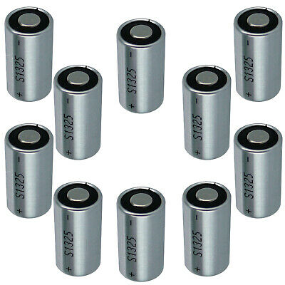 silver oxide batteries for sale  Shipping to India
