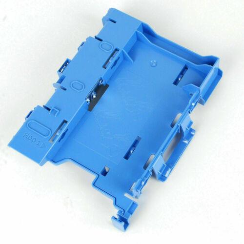 """Dell Optiplex 3046 7040 5040 3040 7050 2.5""""  Hard Drive SSD Tray Caddy F3TJ0"""