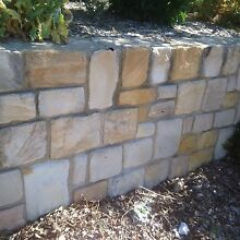 Stonemason City North Canberra Preview