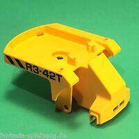 Playmobil Cargadora Repuesto Carrocería Para Construcción De Calle 3934 N788 -  - ebay.es