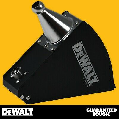 Dewalt Automatic Drywall Taping Finishing 7 Corner Compound Applicator