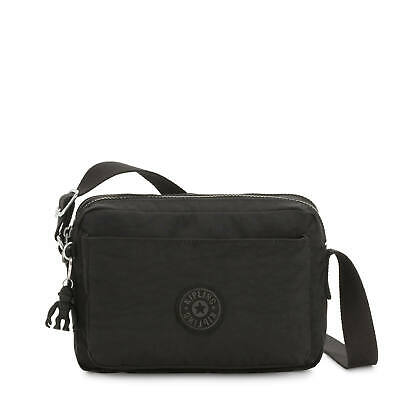 Kipling Abanu Medium Crossbody Bag