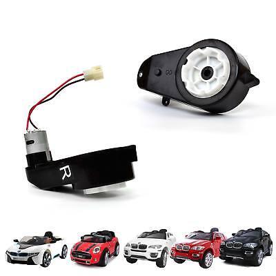 Motor für Kinder Elektroauto BMW, Mini JE168, JJ258, Auto, Ersatzteil, Antrieb