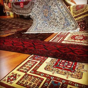 Hand Knotted Persian Rugs In Adelaide Region Sa Carpets Gumtree Australia Free Local Clifieds