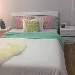 Double room for rent Bondi Bondi Eastern Suburbs Preview