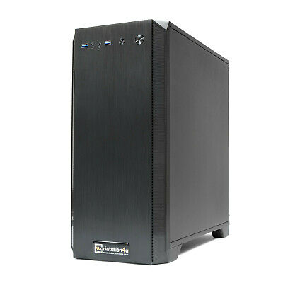 Gaming PC amd ryzen 5 3600 ✅ 32GB ram ✅ amd radeon...