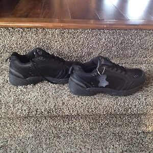 Arnold palmer shoes