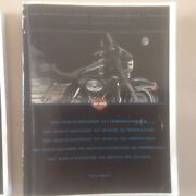 Harley-Davidson Owners Service Manual x 2 Books Dunbogan Port Macquarie City Preview