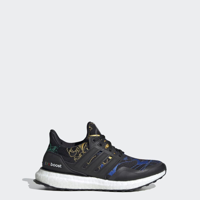 adidas Ultraboost DNA Running Shoes Kids