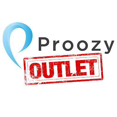Proozy Outlet