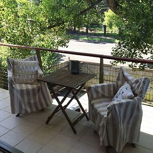 Perfect Holiday Accommodation Newcastle Newcastle Area Preview