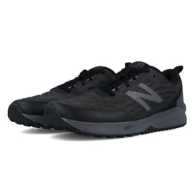 New Balance Mens Fuel Core Nitrel Trail Running Shoes Trainers EE