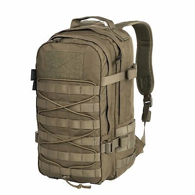99defee2231e8d Day Packs - Rei Day Pack - 2 - Trainers4Me